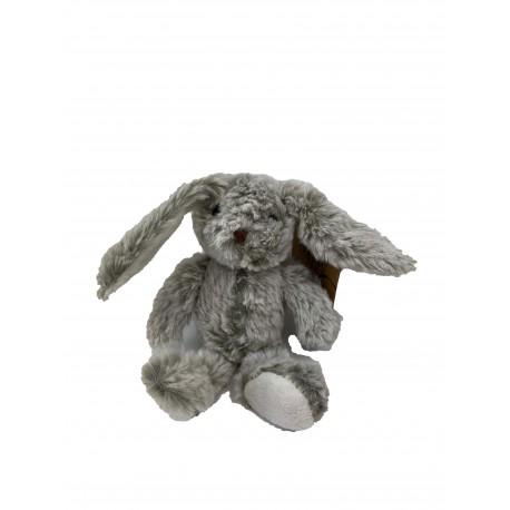 Kuscheltier Bunny