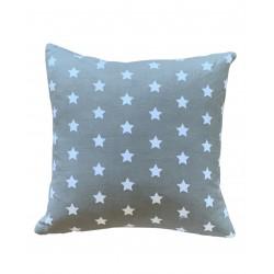 Wendekissenhülle Star
