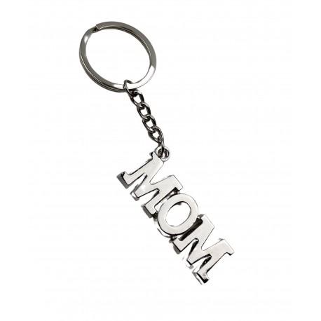 Schlüsselanhänger Mom