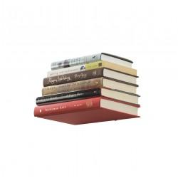 Bücherregal Conceal
