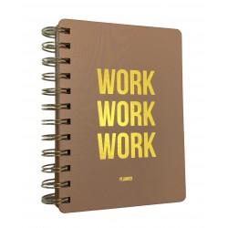 Kalender WORK